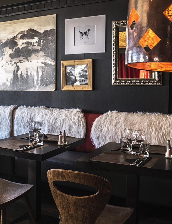 hotel-les-gets-la-turche-la-grande-laniere-restaurant