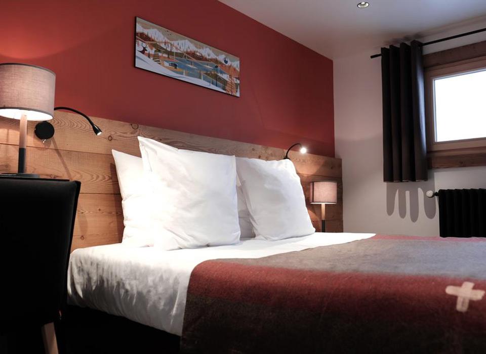 chambre-hotel-les-gets-la-grande-laniere-2017-double-1