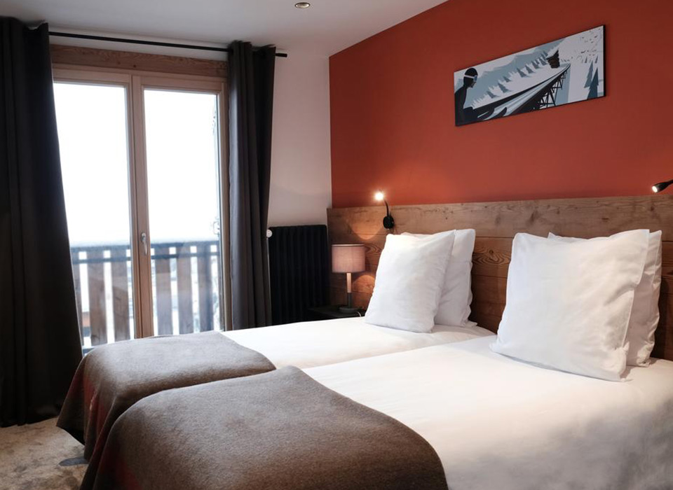 chambre-hotel-les-gets-la-grande-laniere-2017-double-4
