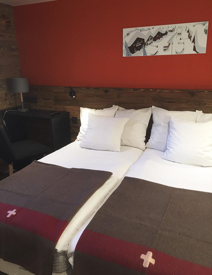 hotel-les-gets-la-turche-la-grande-laniere-chambre