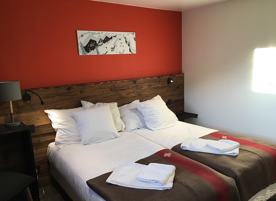 img-hotel-les-gets-la-grande-laniere-chambre