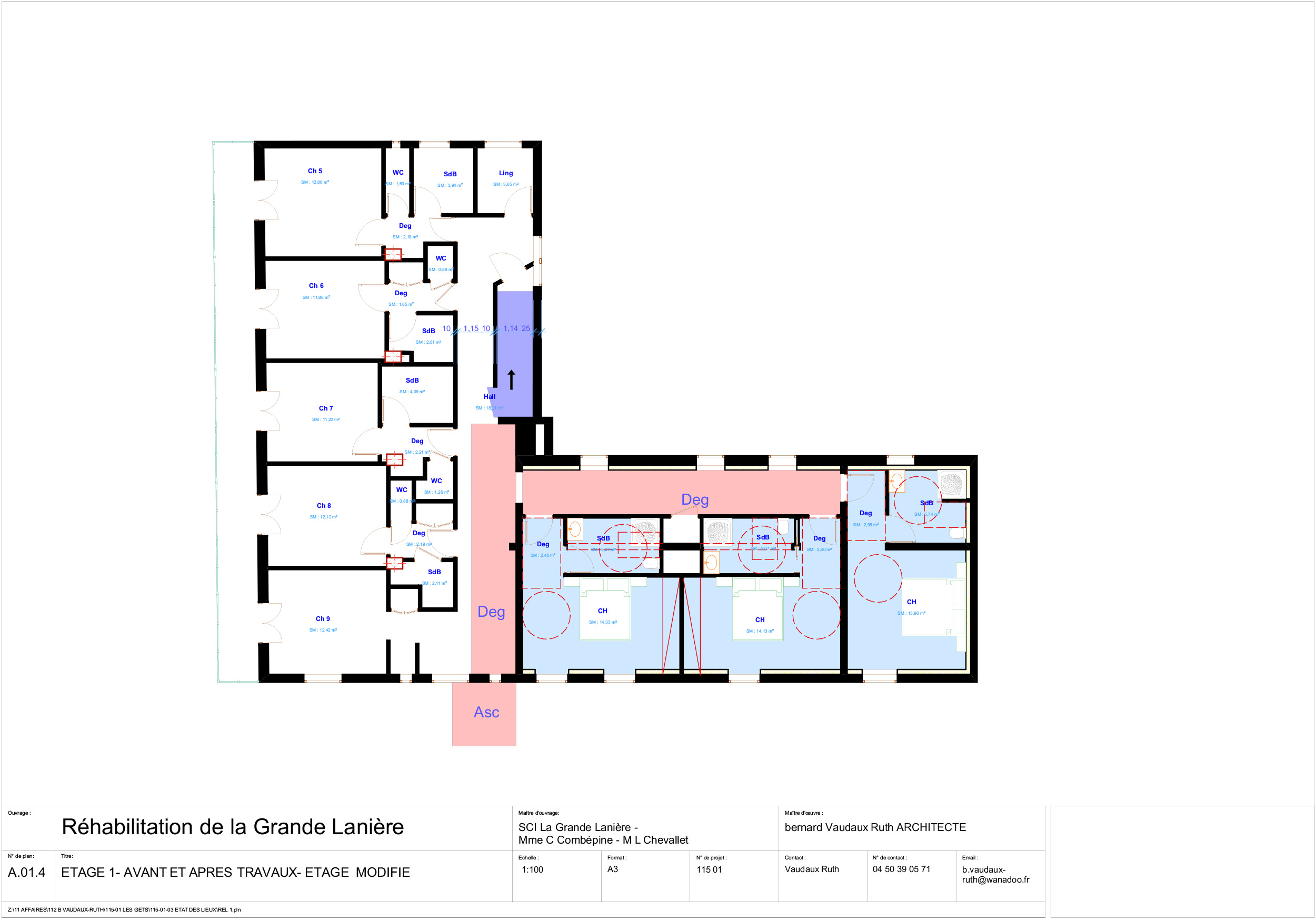 plan-accessibilite-hotel-la-grande-laniere-les-gets-la-turche