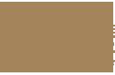 logo-lagrandelaniere